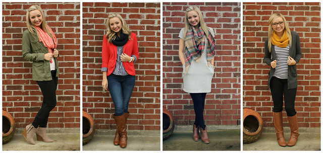 2014 favorite outfits 6