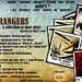 Strangers Poster Take 2