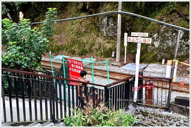 十分瀑布公園眼鏡洞瀑布034-DSC_0673
