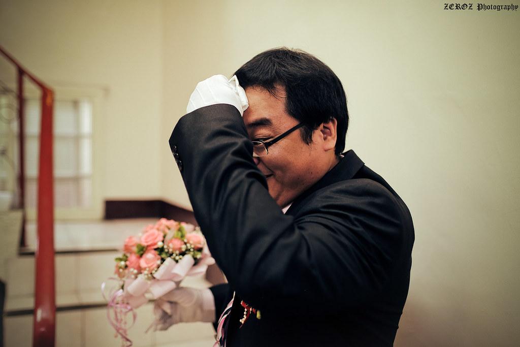 婚禮記錄:育琿&玄芸2243-128-2.jpg