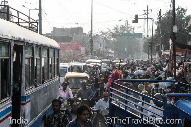 India-143