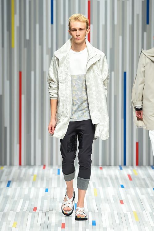 Carol Sapinski3013_SS15 Tokyo FACTOTUM(Fashion Press)