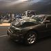 2015 Mike Morse Law Crashed Car