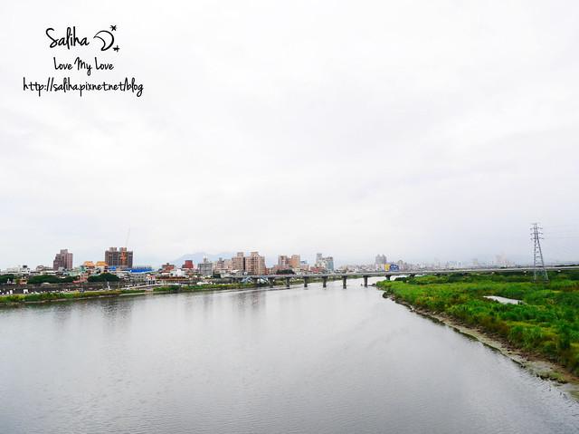 板橋景點新月橋 (10)