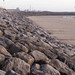 Small photo of Aberavon Beach