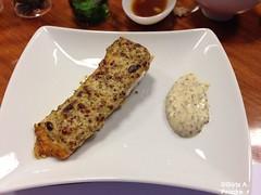 DWI_Asia_Cooking_German_Wine_Nov_2014_022