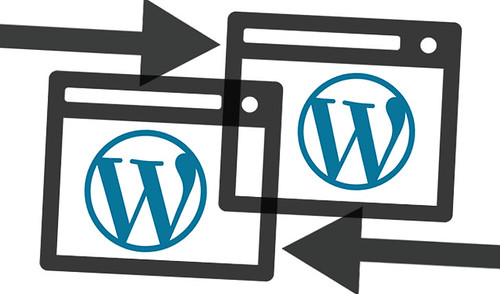 Critical XSS Flaw Affects WordPress 3.9.2 And Earlier