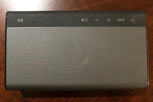 Sound Blaster ROAR 10