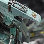 gunplaexpo2014_3-47