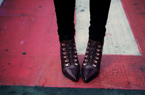 H&M_lace-up_heeled_boots (8)