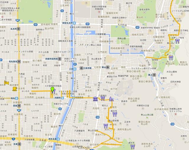 京都16日