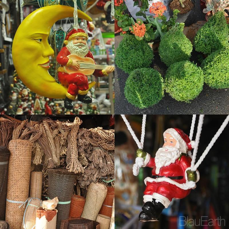 christmas decorations peace thanksgiving christmas decorations 2 reds dapitan arcade santa claus dapitan arcade