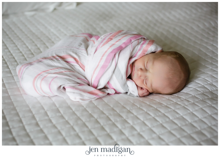 kinsley-newborn-29