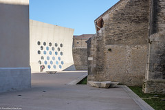 du Besset-Lyon Architectes – Mediatheque