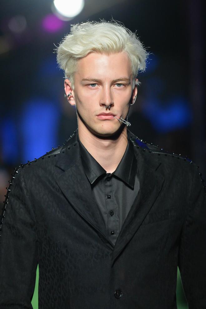Benjamin Jarvis3476_SS15 Tokyo 99%IS-(fashionsnap)