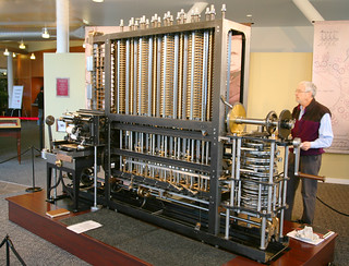 Babbage_Difference_Engine_(the_power-supply_end)