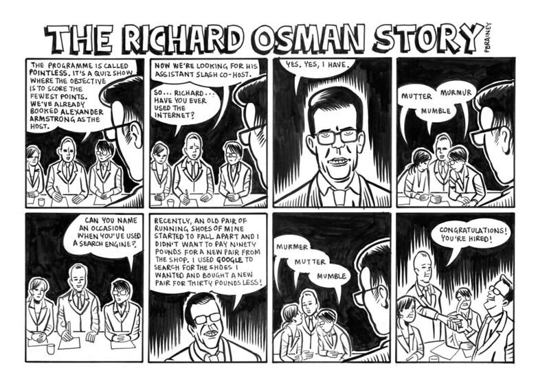 richard-osman