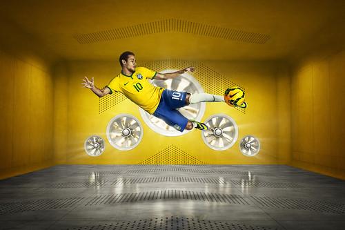 nike-debuts-brazils-2014-football-kit-11