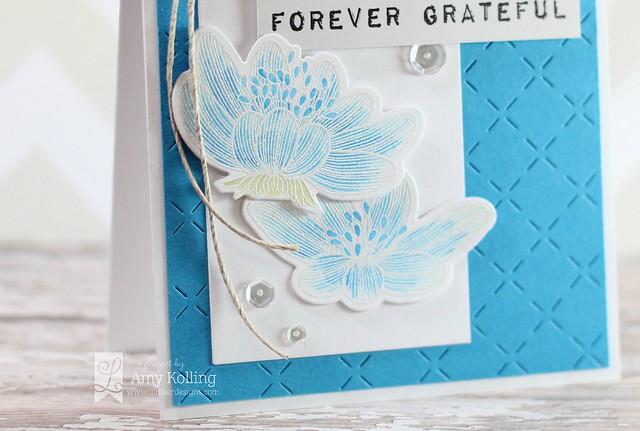 Forever Grateful2