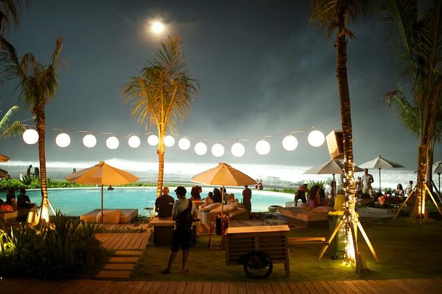 bali kommune resort cr travelwith.com.au