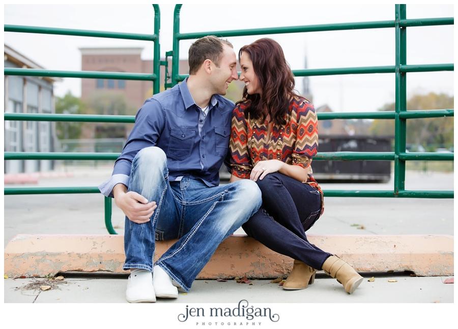 devin-josh-engagement-24