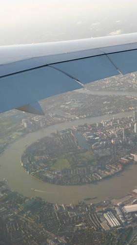 Chengdu-London-057