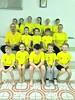 Hailsham Hornets Swimathon Team - November 2014 054