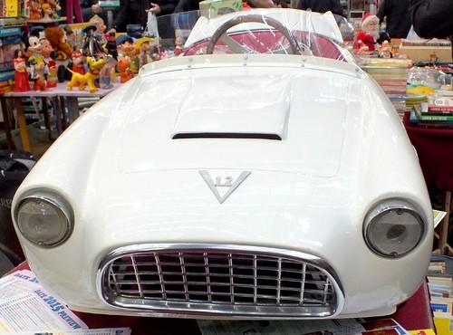 Sila Bimbo Racer V12 1956 (1)