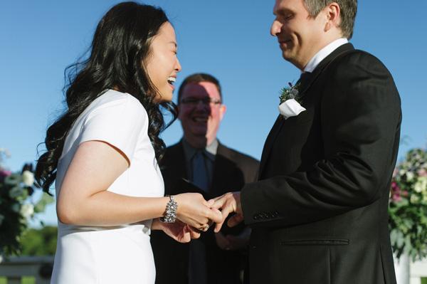 Celine Kim Photography sophisticated intimate Vineland Estates Winery wedding Niagara photographer-46