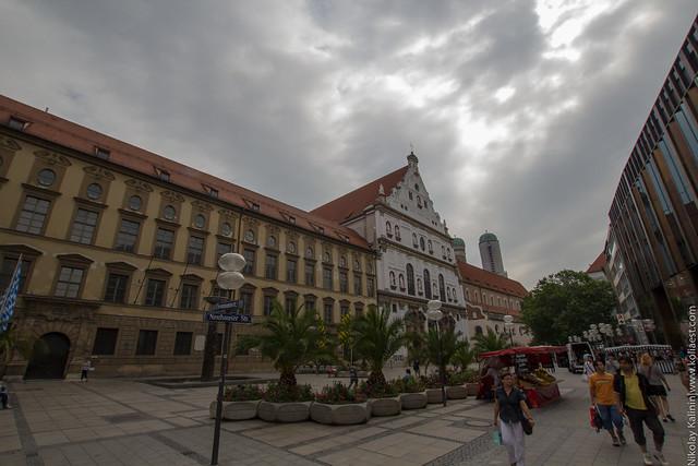 Munich2-2
