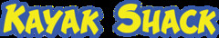 kayak_shack_logo