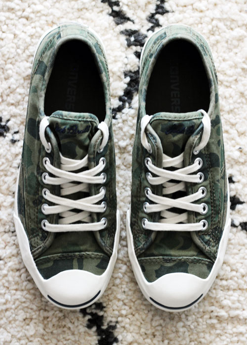 converse-jack-purcell-camouflage