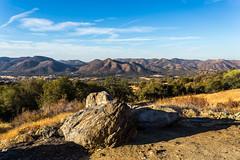 Kings Canyon & Sequoia - 11