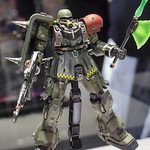 gunplaexpo2014_2-48