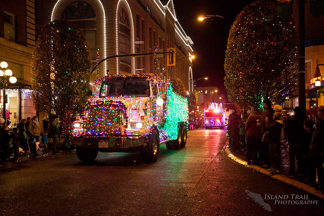 Truck Parade - 2014.12.06-9068