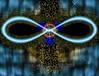 Infinite Frontier--2