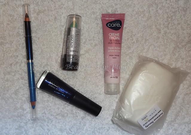 natimus beauty produtos recebidos natimus box outubro beauy stop blog bruna reis