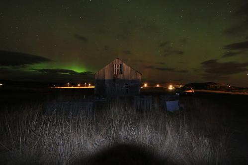 Norðurljós 27-11-2014 010