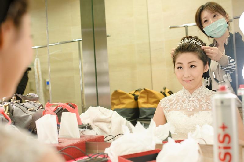wedding20141210-26