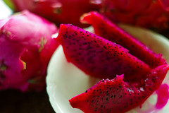 Dragonfruit - dragon fruit - 20120715-IMGP9630-Edi…