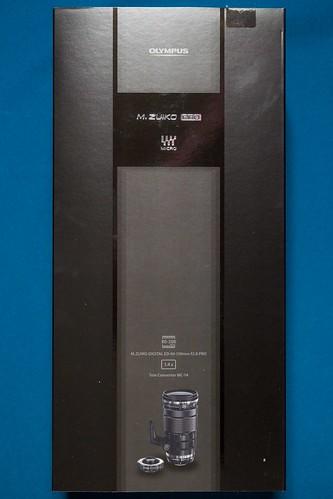 PB291384 - Version 2