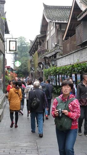 Chengdu-Teil-3-121