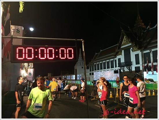 standard-chartered-bangkok-marathon-2014-IMG_4760