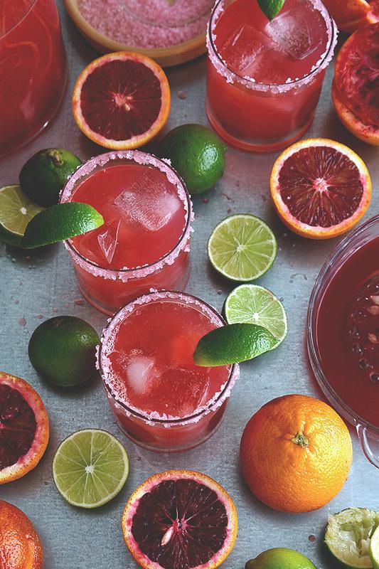blood.orange.margarita.pitcher.recipe.5.1