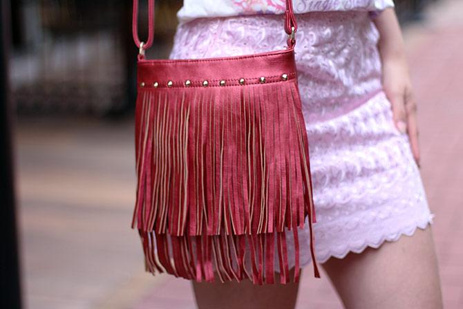 07-look-saia-rosa-e-tshirt