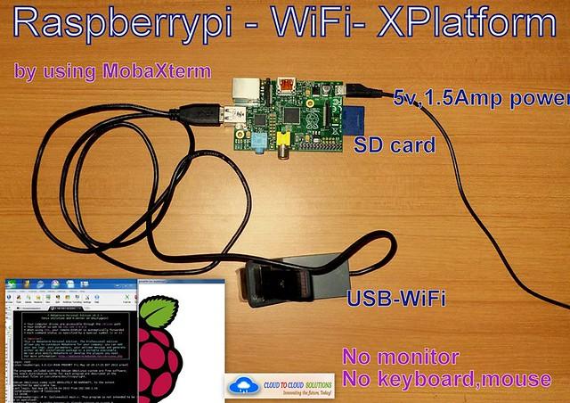 ctcs_raspberry_pi_web_server_puducherry