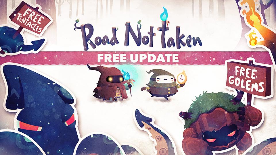 rnt_freeupdate2