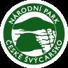 www.npcs.cz