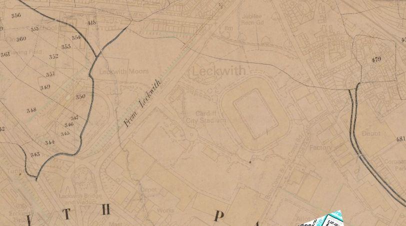 Lecwydd1844