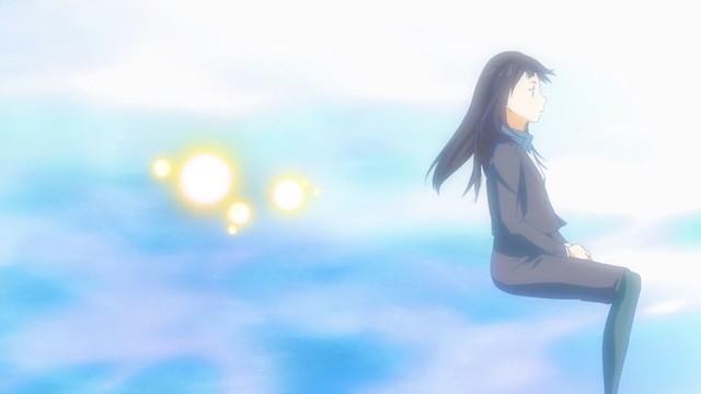 KimiUso ep 10 - image 18